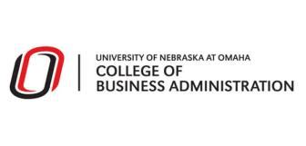Of Nebraska Omaha Mba Cost by Executive Mba At Maha College Of Business Administration