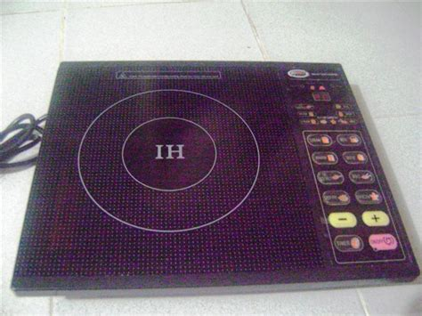 induction cooker kyowa price for sale kyowa induction cooker model no kw 3635 general santos city classified ads