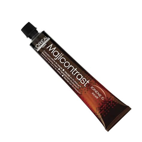 majicontrast loral professionnel uk loreal majicontrast hair color brown hairs l oreal majicontrast 3474634003879 163 7 50 buy at hairtech wholesale