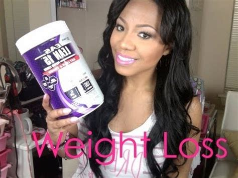 best protein shakes for fast weight loss best protein shakes for fast weight loss