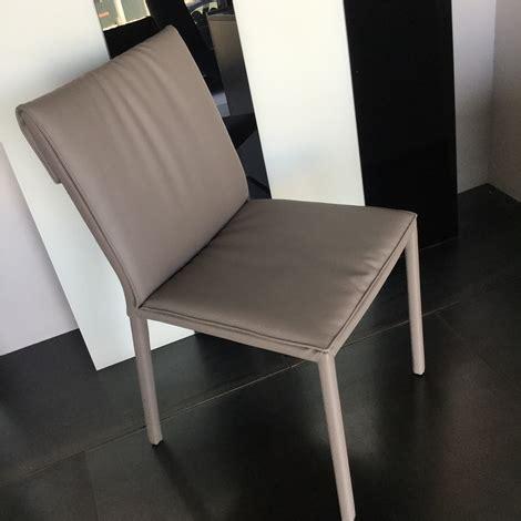 sedia cattelan cattelan sedia sedie a prezzi scontati