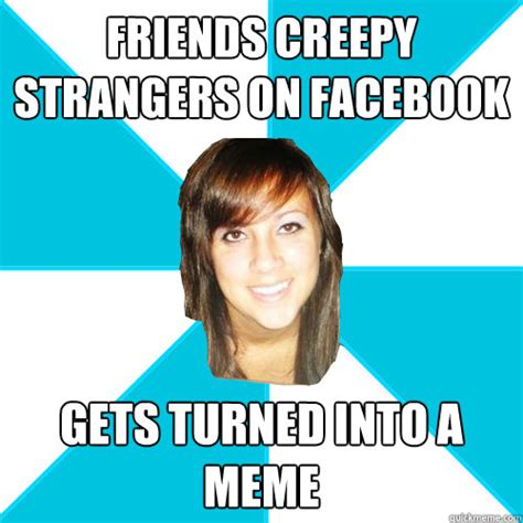 Facebook Friends Meme - facebook relationship meme memes