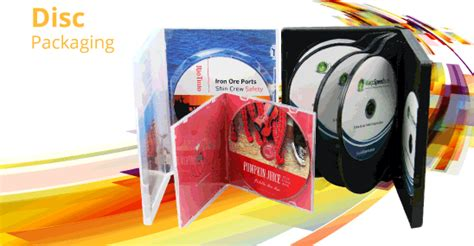 disc makers templates disc makers templates shatterlion info