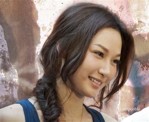 hong kong actress tang ning kate tsui wikipedia