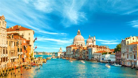 most beautiful countries in the world 10 most beautiful cities in the world www pixshark com
