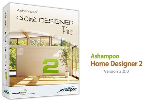 giveaway ashoo home designer pro v2 0 0 for free net