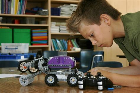 coding robotics and engineering for students a tech beginnings curriculum books wizbots lego 174 robotics design labs for boys
