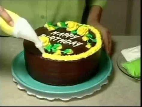 cara membuat video animasi ulang tahun cara membuat kue tart ulang tahun youtube