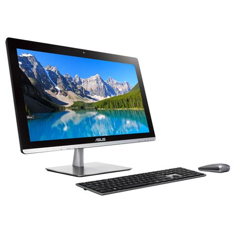 Asus All In One Pc Aio Pc V221icuk I5 Dvd External Asus asus all in one pc et2321inkh b001q pc de bureau asus