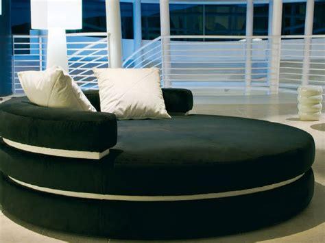 round chaise lounge indoor round lounge chair indoor czio hexagonal lounger bungee