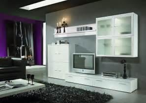 modern home decor catalogs astonishing modern bedroom with white bedding set also
