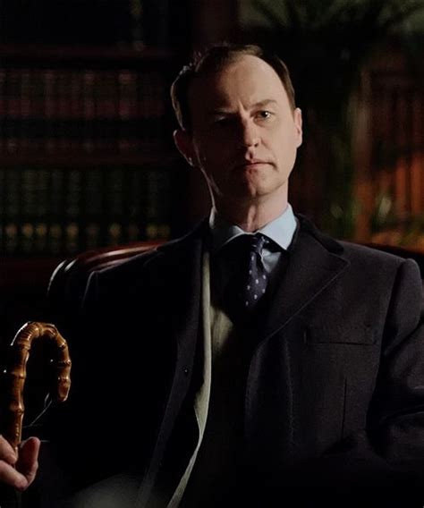 mycroft holmes mark gatiss mark gatiss as mycroft holmes he is the government of