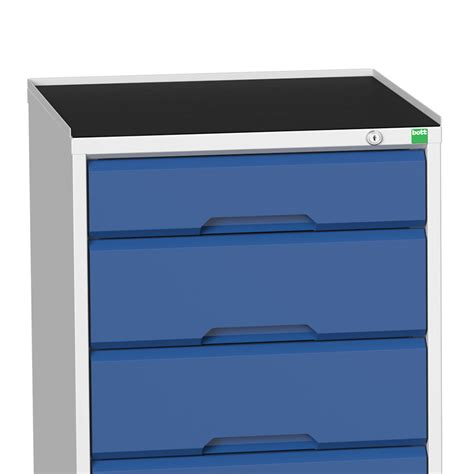 Bott Cabinets by Bott Worktops For Storage Cabinets With Fast Delivery