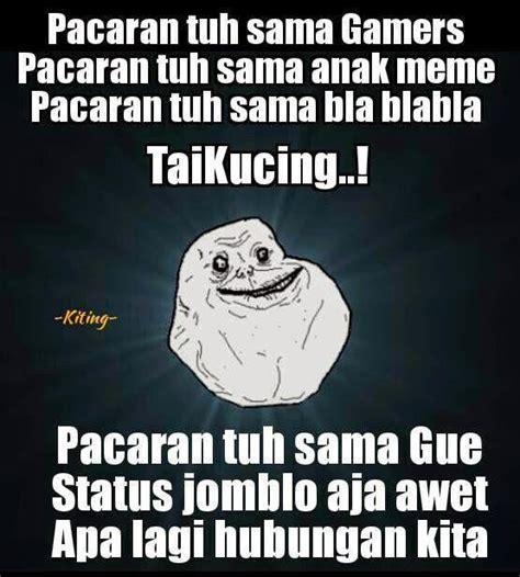 Meme Indo - gambar meme lucu foto orang indo terbaru september 2016