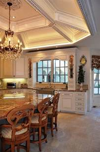 dining room ceiling ideas 50 stylish and dining room ceiling design ideas in