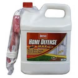 ortho home defense reviews ortho 174 home defense 174 max 2gal sam s club