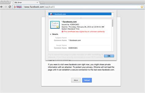 tutorial grails netbeans new build a grails app built