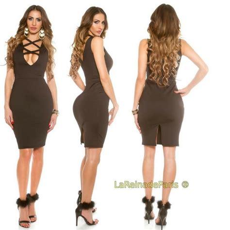imagenes de uñas q estan ala moda comprar vestido negro de moda escote atractivo online