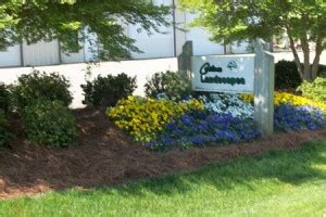 landscaping services in denver nc and lake norman