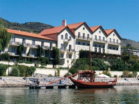 the vintage house the vintage house douro pinhao portugal hotel reviews photos price comparison