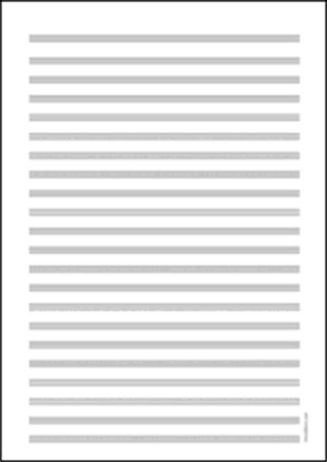 papier 224 musique gratuit 2mc editions