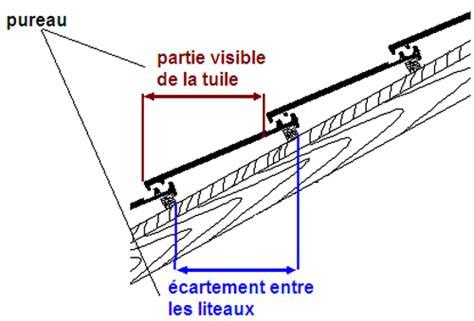 Pureau Tuile by Le Nautile Partage Des Savoirs