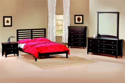 cheap full bedroom sets lovely cheap full size bedroom sets maverick mustang com