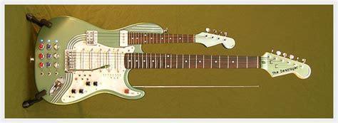 design effect guitar 24 best lefty instruments images on pinterest guitars