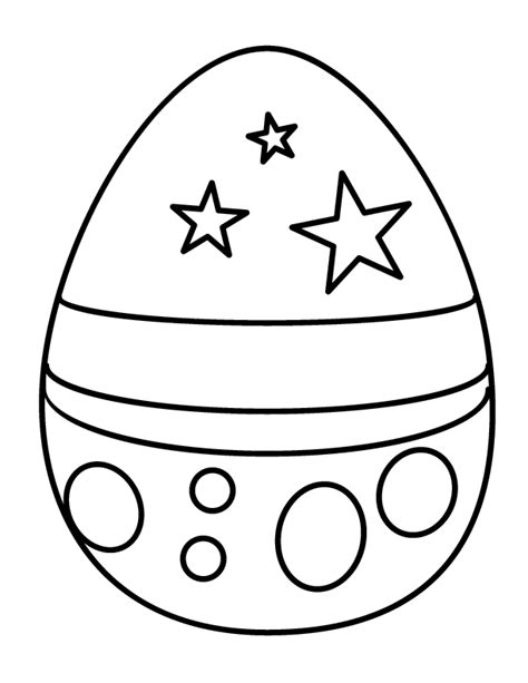 coloring eggs printable easter egg coloring pages coloring home