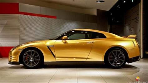 gold color cars exterior c 7 colors for 2016 place your bets page 2