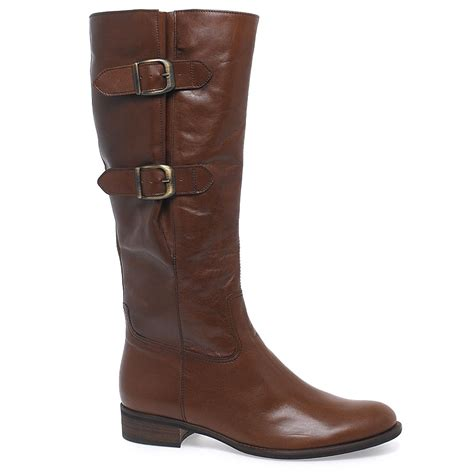 boots womens gabor astoria womens boots s from gabor shoes uk