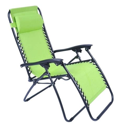 Heavy Duty Lounge Chairs by 15 The Best Heavy Duty Chaise Lounge Chairs