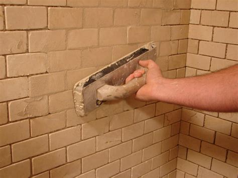 how to replace bathroom tile how to install tile in a bathroom shower bathroom ideas