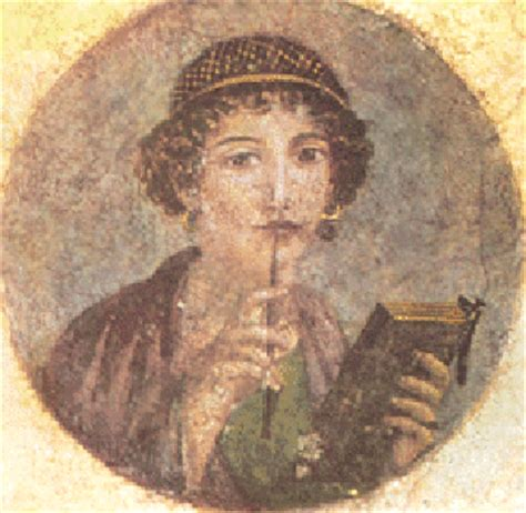 fresco young women were less attractive in the past