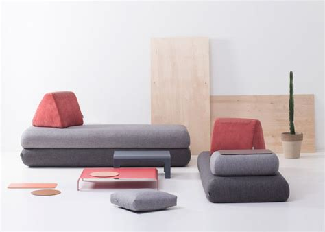 couches for small spaces toronto furniture for small spaces toronto best sofas and couches