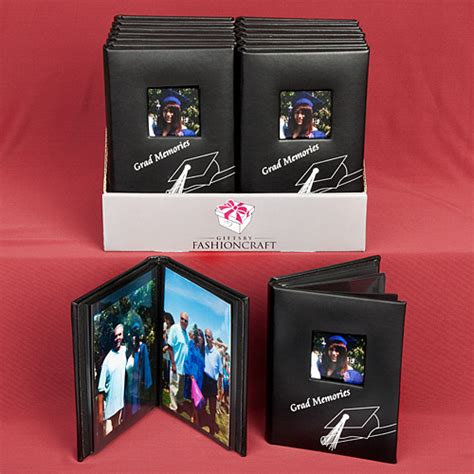 themes for photo albums graduation themed picture photo albums