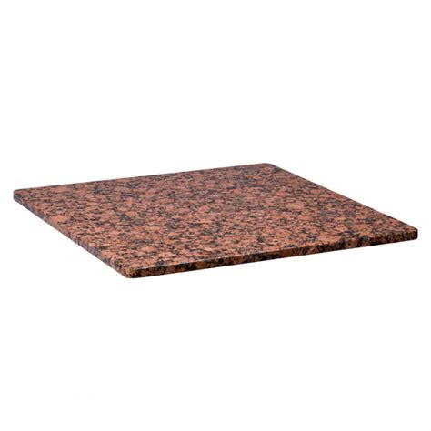 table bases for granite tops 30 quot x 30 quot square granite table top tables tops