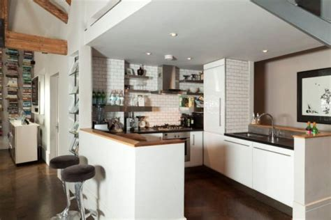 appartment for sale in london loft style apartment for sale in london