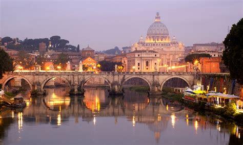 soggiorno a roma groupon ste la grande bellezza affittacamere roma roma groupon