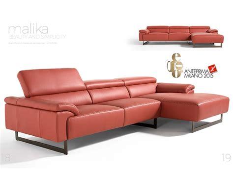 divano ego italiano egoitaliano divano in pelle scontato 50 divani a
