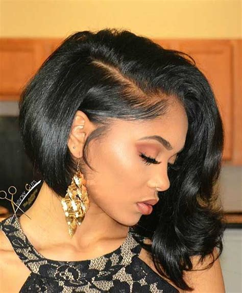 Sorteos De Www Coppel Com Black Hairstyle And Haircuts | 25 best ideas about black girls hairstyles on pinterest