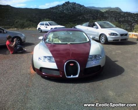 bugatti veyron sport price in south africa bugatti veyron price rsa bugatti veyron spotted in cape