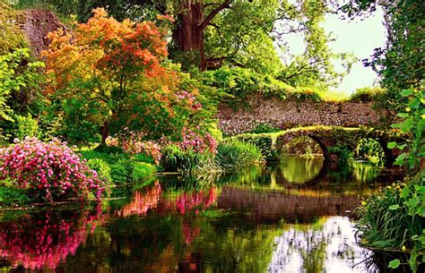 most beautiful gardens the 10 most beautiful gardens in italy in 2015