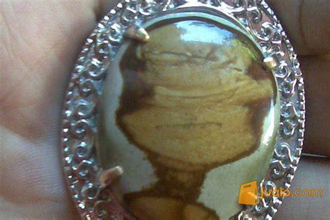Piala Unik naturall agate gambar piala unik pasuruan jualo