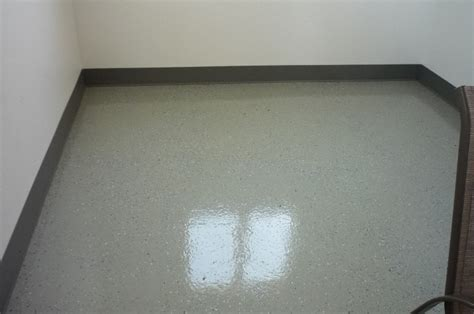Garage floor paint suggestion?   Trap Shooters Forum