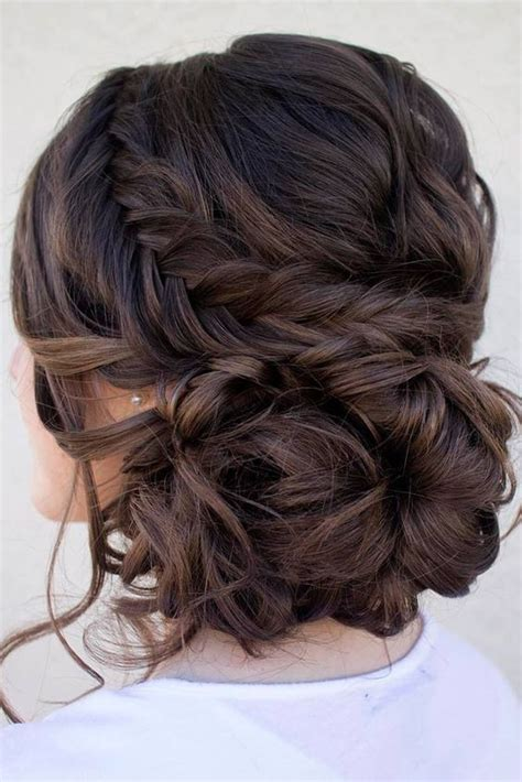 short hairstyles for bridal party hairstyle for short hair for wedding party
