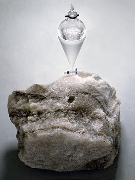 salt l negative ions dove bradshaw salt works