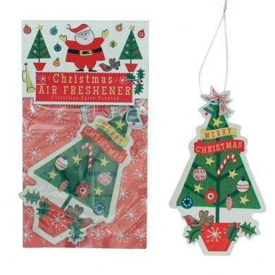 pine tree air freshener decoration air fresheners tree decorations air freshener i m dreaming of a white trash