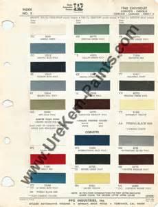 painting color paint colors archives urekem paints