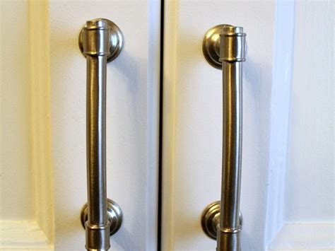 nautical kitchen cabinet hardware nautical cabinet knobs and pulls home design ideas